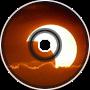 Lunar Eclipse/Solar Eclip