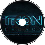 TRON: The Legacy `End Cre