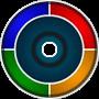 ColorClash - Menu Theme