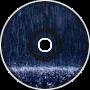 Rain Drums