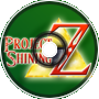 Shining Z: The Sacred Rea
