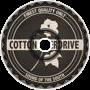 Rendevouz - Cotton Overdr