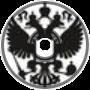 Decibel (Chimera)