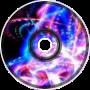 BAZ - Robot Cocks ft. DJc