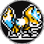 Megaman 72 - The Journey Ahead