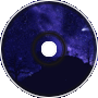 Rainwave - Stargazer