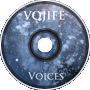 Voices (Inside My Head)