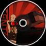 - [ALBUM] - Inane Game v2