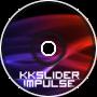 KKS - Impulse