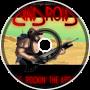 RockingTheArrakis-Command