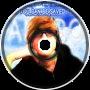 DJ Harlock - Aquarion WIP