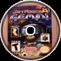 Jet Force Gemini Theme HD