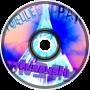 Virtuelle Paris