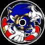 Angel Island Zone Sonic3