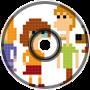 Scooby Doo 8-Bit