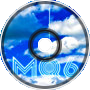 MQ6 - The Flow (Demo v2)