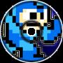Mega Man 3 - To the Top