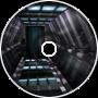 Dreadnought - Airlock