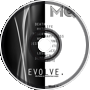 MQ6 - Evolve (WIP Demo)