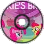 Pinkie's Brew (Cover)