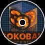 3d Sokoban Soundtrack 1