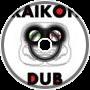 Raikoh - Ikky Pow