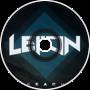 Reach (Original Track)