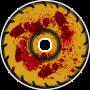 Golden Saw (Demo)
