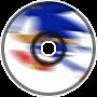 SonicTunez - Robo tribute