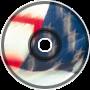 Orig. Metal Song-Ron Paul