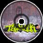 Teqneek Hype Track