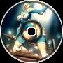 SF Alpha 3: R. Mika Remix