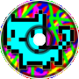 Planet I (Troposphere)