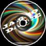 Jambo dance - Club Future