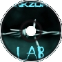 Gankzor - Lab