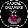 Radical Dreamers