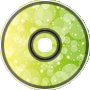 Green Bubbles (8Bit)