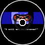Ninja Rave Gaiden 2 intro