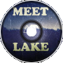 Promise, Meet at Lake