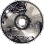 Adjeye-3 ~Detonating mind