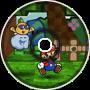 Mario, Mario is Back!