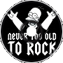Rock to the Sky