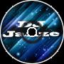 Dj Janze - Feel so happy