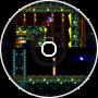 Chrome Gadget Remix Sonic