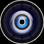 Avizura - Eye to Eye -Rmx