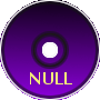 Null - Witch Tower