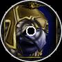 etK-Lapis-Lazuli