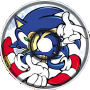 Sonic 2- Sky Chase Piano
