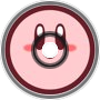 Kirby Super Star Dubstep