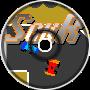 SGKR - Track 2
